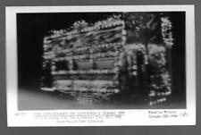 Pamlin Prints Single Postcards Trams Trains Buses Cars Motorcycles PC5-D