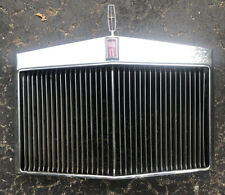 1973-76 Mark IV OEM GRILL lincoln continental 73 74 75