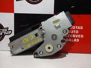 INFINITI G35 3.5PETROL 04 LHD / SUN ROOF MOTOR