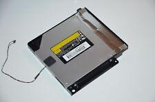 "#508 APPLE iMac 27""/21.5"" (A1311 / A1312) ++ Superdrive DVD RW CD ++ 678-0613B"