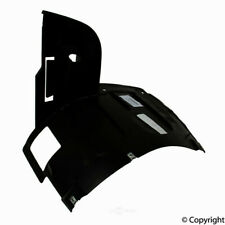 Engine Cover-Genuine Engine Cover Right Lower WD Express 040 06027 001