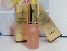 DIOR PRESTIGE LA MICRO-HUILE DE ROSE CONCENTRATE 5ml Serum Essence NoBox Sample