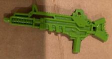 Transformers Titans Return Hardhead Gun, Part Lot