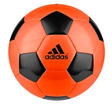 Adidas EPP II Soccer Ball Solar Orange Official Size 5 - AO4904