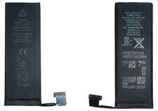 Batterie Apple per iPhone 5