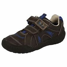 Clarks Boys' Casual Shoes
