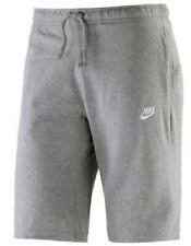 1d713967f25303 Nike Herren-Shorts   -Bermudas aus 100% Baumwolle günstig kaufen