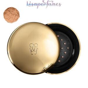 Guerlain Les Voilettes Translucent Loose Powder 03 Medium 20g / 0.7oz