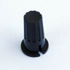 BPM Control Knob Button Pioneer CD Player Controller CMX-5000 CU-V160 - DAA1144