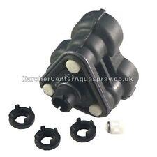 GENUINE KARCHER Cylinder Head Pump Set (9001215 9.001-215.0)