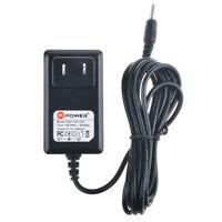 AC Power Adapter Fr Wansview NC530W NC541W NC545W NC547W Wireless IP Camera CCTV