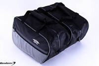 BMW R1100RT R1150RT 1100RS 1150RS Saddlebag Side Case Trunk Liners by Bestem SYD