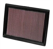 Performance K&N Filters 33-2287 Air Filter For Sale