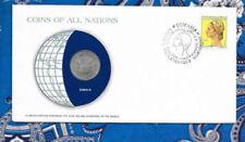 Sin certificación