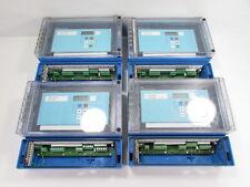 ENDRESS HAUSER  PROSONIC FMU 860 FMU860-R1A1B8 CONTROL QTY. (1)