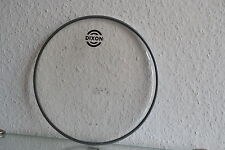 """Schlagzeugfell 10"""" Zoll Trommelfell Share Drumhead Tom"""