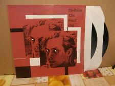 "bauhaus""the final gig/5th may 1983.""2 lp12"".pogophon:711500011497.or.hol.promo"
