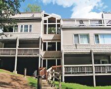 Mountainside Resort at Stowe- Stowe, VT Free Closing!