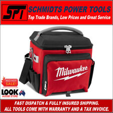 MILWAUKEE 48228250 JOBSITE COOLER BAG - ESKY COOLER / TOOL BAG 48-22-8250