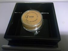 "Jane Iredale ""MINK"" Amazing Base Loose Powder SPF 20- .37 oz, NEW/ sealed*read*"