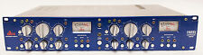 DBX Professional Audio 160SL Blues Series Compressor / Limiter Rack Unit