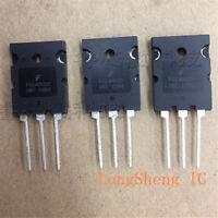 1pcs FGL40N120AND 40N120 IGBT tube 40A 1200V new