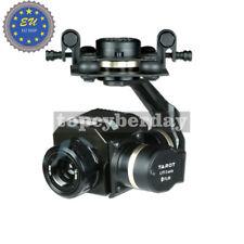 Tarot FLIR VUE PRO Camera Stabilizer 3 Axis Gimbal for Drone Quadcopter EU Stock