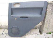 Door Board Fairing DOOR REAR RIGHT PASSENGER SIDE MITSUBISHI COLT Z30 5 Door