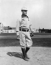 New York Highlanders CLARK GRIFFITH Vintage 8x10 Photo Glossy Baseball Poster