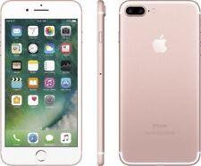 """Apple iPhone 7 Plus 5.5"""" Retina Display 32 128 256 GB UNLOCKED Smartphone SRF"""