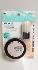 Maybelline New York Mineral Power Powder Foundation 950 Translucent 0.28 oz