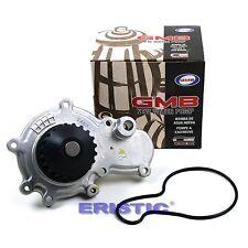 95-06 2.0 L DODGE SOHC DOHC 16V WATER PUMP ECB 420A