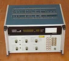 Klinisches Dosimeter M2300 Messplatz Kernstrahlung Röntgenstrahlung Geigerzähler