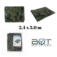 Das Eine Für Alle Hell In Farbe % Bivvy Light Carpsignal Bl Sx-1 Inkl Flex Kit
