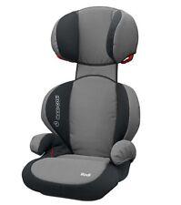 Maxi-Cosi Boys Forward Facing (9-18kg) Baby Car Seats