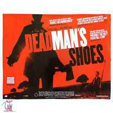 "Dead Man's Shoes Giant Poster : 30""x24"" #5597"