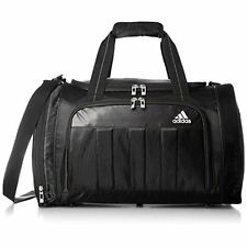 adidas Golf Boston Bag 4 H30 x W49 x D26 cm AWR93 Black A10232