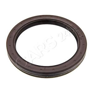 Wheel Hub Shaft Seal Inner Rear FEBI For RENAULT TRUCKS MERCEDES 904 5103566AA
