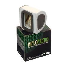 Filtres à air Hiflofiltro Pour XJ pour motocyclette