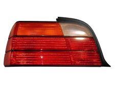 BMW Taillight Left Brand New OEM MAGNETI MARELLI