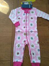 7b9de5a98 Hatley Sleepwear (0-24 Months) for Girls