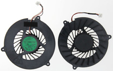 Acer Aspire 5350 5750 5750G 5755 5755G Compatible Laptop CPU Cooling Fan