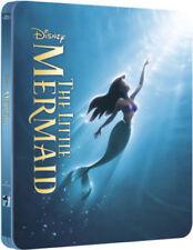 Películas en DVD y Blu-ray animaciones y animen metales DVD: 2