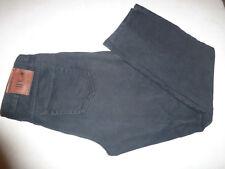 IPC Jeans, 34 X 32, Regular Fit, FREE SHIPPING, AP11239