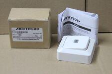 "NEUF : Bouton ""dispositifs de demande sortie"" ARITECH ACA001"