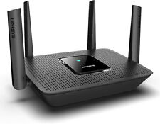 Linksys MR8300 Mesh WiFi Router
