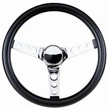 Grant 838 Steering Wheel