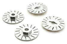 C26620 Integy Billet Alloy Brake Disc for Most 1.9 Size 1/10 Scale Crawler