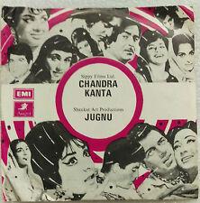 Bollywood EP 2 great rafi songs Maine chand aur sitaro ka & Yahan badla wafa ka