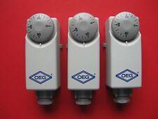 3 Termostato BRC / A 20-90°C NUOVO Termostato caldaia oeg fissare scala esterna